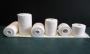 Medi-Vet Equiplast - GMV Medi-Plast Adhesive Elastic Bandage