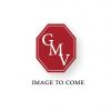 GMV_IMAGETOCOME