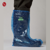 GMV Boot Covers