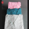 Surgical Scrubs - Top and Pant set