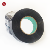 GMV_PVC_Tape-W