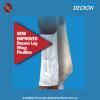 Decron Leg Wrap Poultice