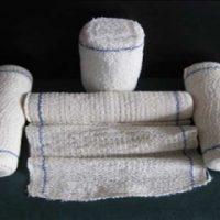 Medi-Vet Crepe Bandage Elastic Crepe Bandage - 45cm x 180cm 400g
