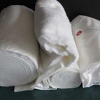 Medi-Vet Cotton Wool - Interleaved hospital grade cotton wool