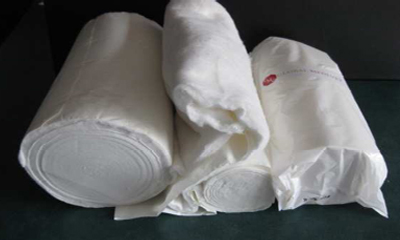 Medi-Vet Cotton Wool - Interleaved hospital grade cotton wool