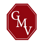 Global Medivet Wholesale Vet Products